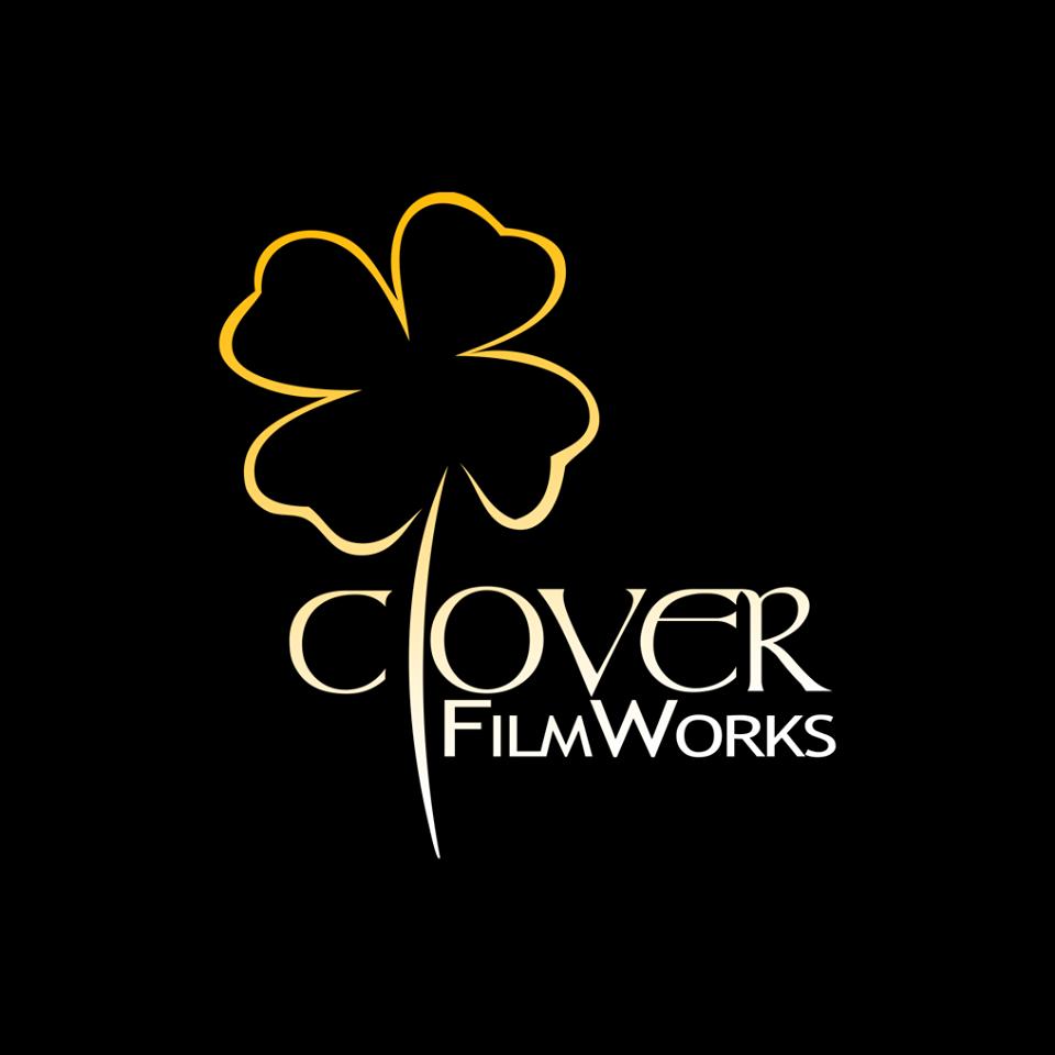 Clover FilmWorks Logo
