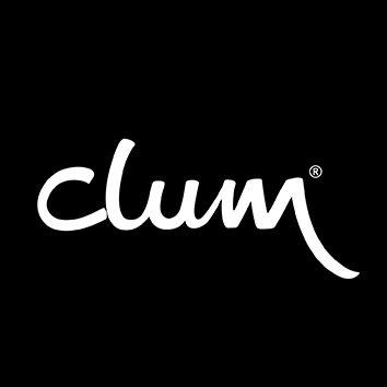Clum Creative