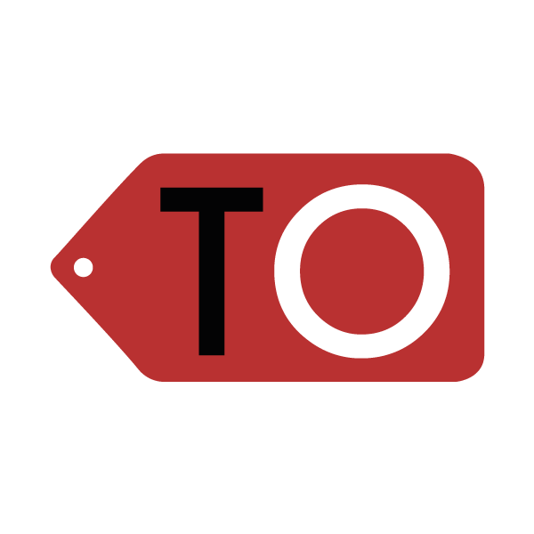 Translation Outlet Logo