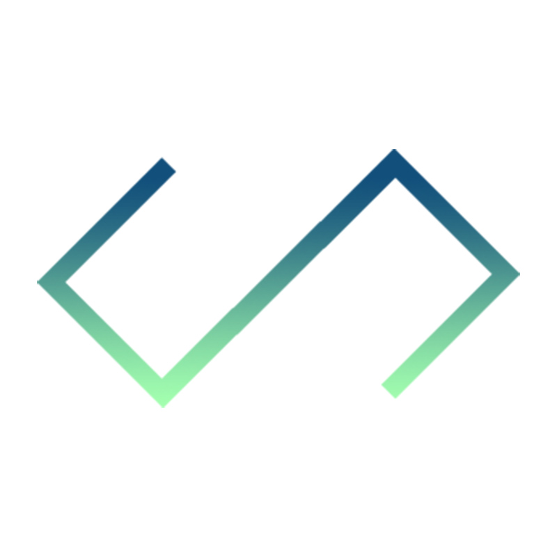 Webdevium Logo