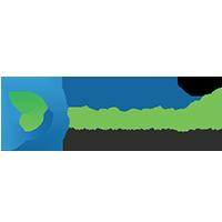Deligence Technologies Pvt. Ltd. Logo