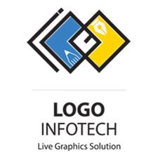 Logo Infotech Logo