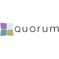 Quorum Network Resources Ltd