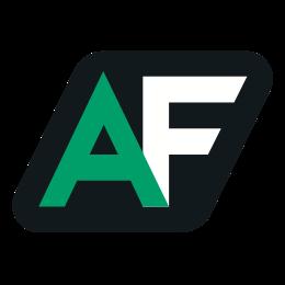AmiFactory Logo