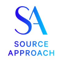 The Source Approach
