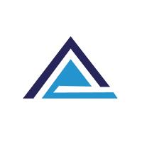 Alleweb TechnoSoft Logo