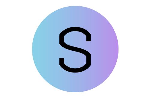 Superskrypt Logo
