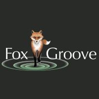 FoxGroove Interactive