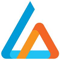 IrishApps Logo