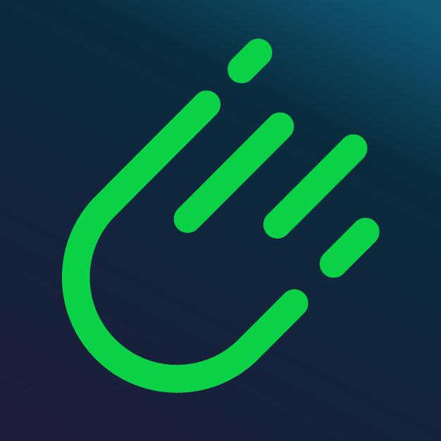 GetInData Logo