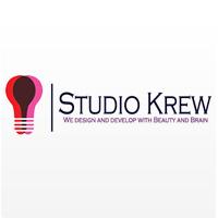 StudioKrew Logo