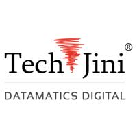 TechJini, Inc