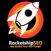 Rocketship SEO