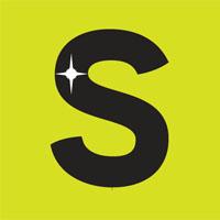 Stellaractive Logo