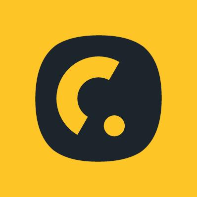 Cleevio Logo