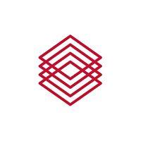Clutch Studios Logo