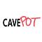 Cavepot Logo