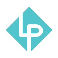 Living Proof Creative Logo