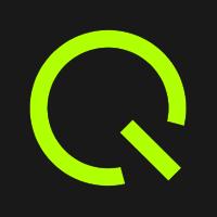 Grand Apps Logo