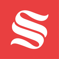 Simple Story Videos Logo