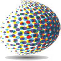 Laris Media logo