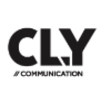CLY COMMUNICATION
