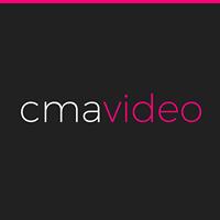 CMA Video Logo