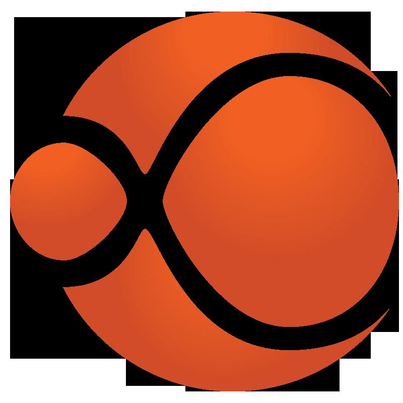 CMARIX Logo
