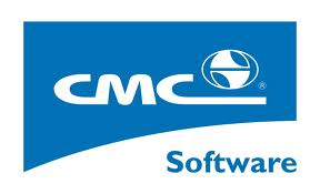 CMC Software Solution Logo