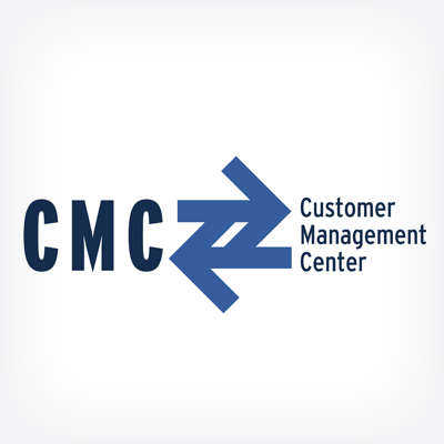 CMC Turkey Logo