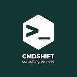 CmdShift Consulting Services Client Reviews   Clutch co