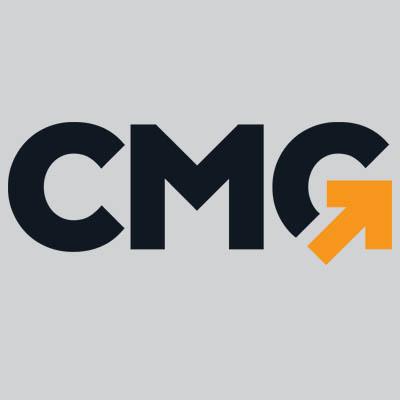 CMG Partners logo