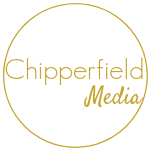 Chipperfield Media Logo