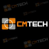 CMTech Pty Ltd.