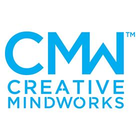 Creative Mindworks Logo