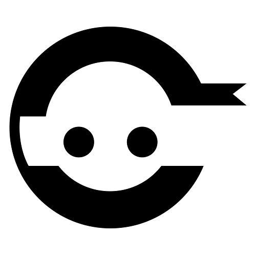 ContentNinja Logo
