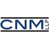 CNM LLP logo