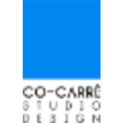 CO-carré Logo