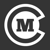 Coalmarch Productions logo