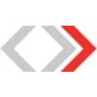 Cobbs Allen Logo