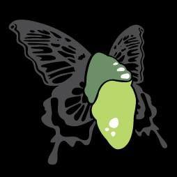 Cocoonfxmedia Ltd Logo