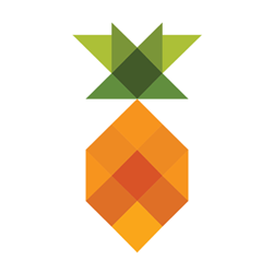 Cocopine Logo