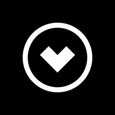 Code Computerlove Logo