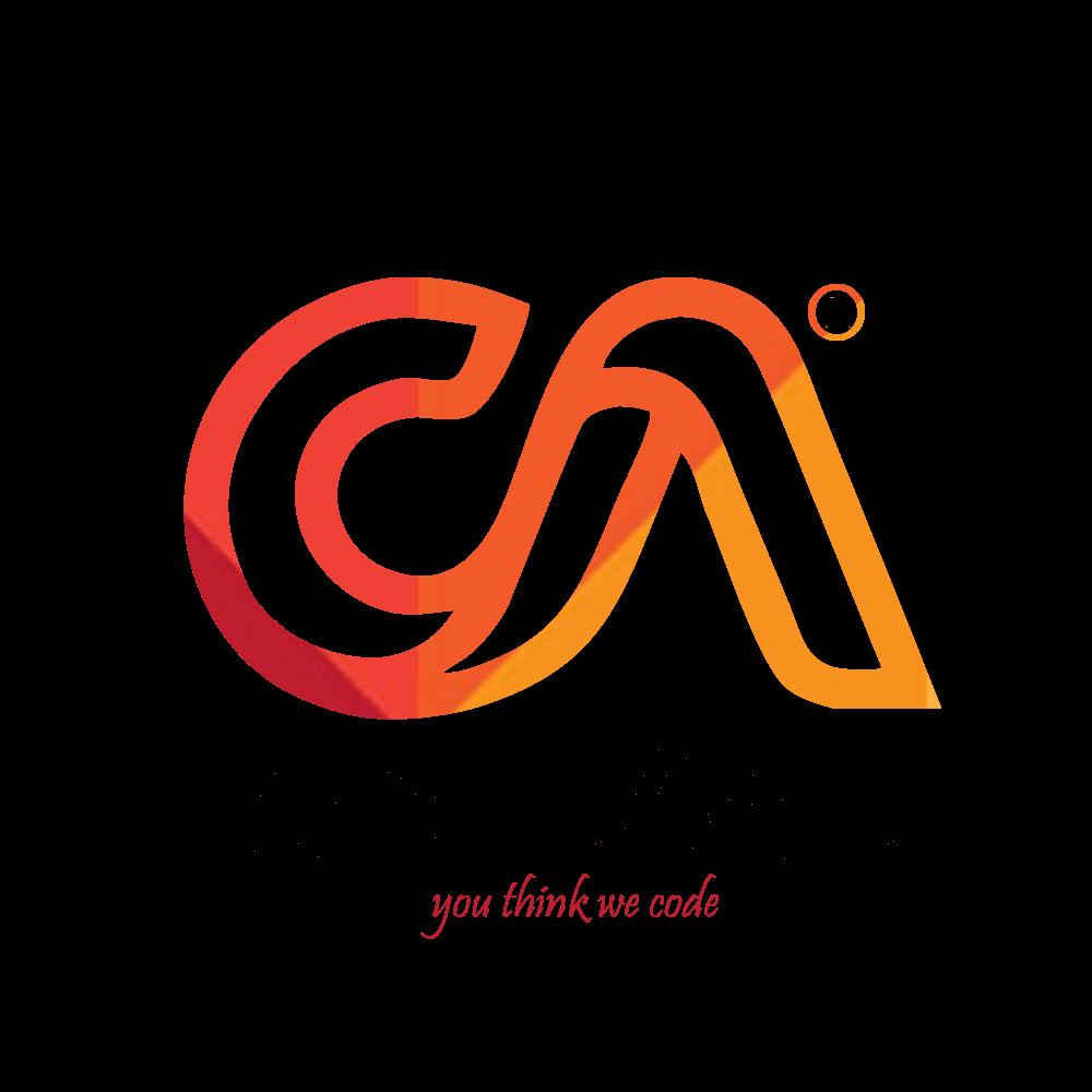 CodeAge Logo