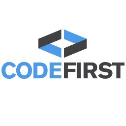 EireSoft Limited Logo