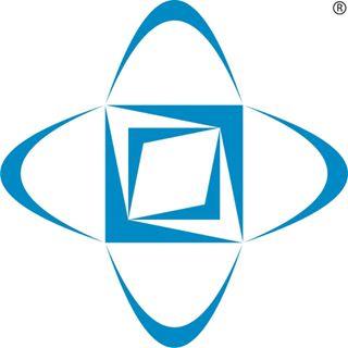 Codelattice Logo