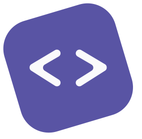 CodeNoise Logo