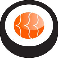 Codesushi.co Logo