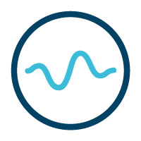 CodeWave Logo