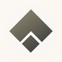 Codexsto Logo